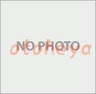楽器可の賃貸物件 2LDK 9.7万円の写真8