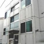 スタイルコート荻窪の写真1