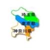 東京埼玉神奈川東武伊勢崎線  防音室のある楽器可 賃貸物件