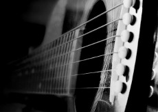 選ぶなら楽器可物件