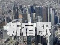 新宿駅沿線の楽器可マンション