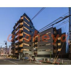 tokyo23物件 1LDK 17.7万円の写真2