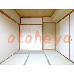saitama物件 3LDK 9.5万円の写真5