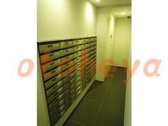 tokyo23物件 1R 11.7万円の写真6